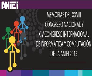 Libro Electrónico CNCIIC 2015