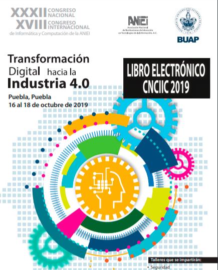Libro Electrónico CNCIIC 2019